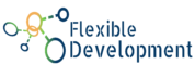 Flexible Development